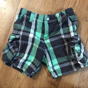 🌴2 for$15🌴 boys shorts